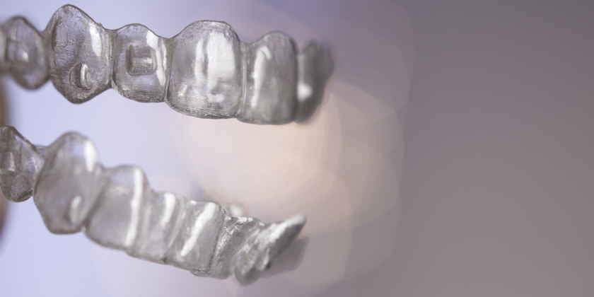 Should Retainers Be Worn For Life? | Cosmetic Dentist Dr ...
